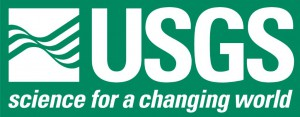 United States Geological Survey Logo