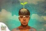 Soil Health Geek