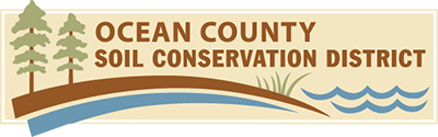 Ocean County Soil Conservation District
